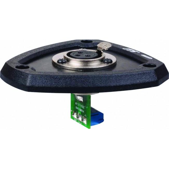 JTS ST-5070   Base para Micrófonos Cuello de Cisne
