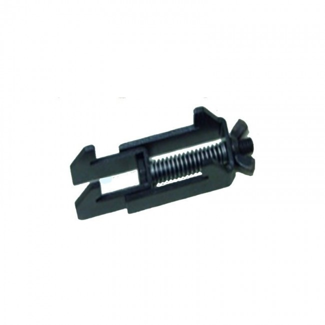 Lion Support STA-CL-PISO | Clamp Plataforma