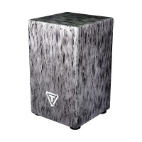 TYCOON STKS-29-KS | Cajón Serie Supremo Select Kinetic Steel