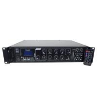 VMR AUDIO STORE 35 | Amplificador de potencia para instalaciones