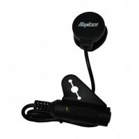 RANGER T2 | Micrófono De Contacto T2