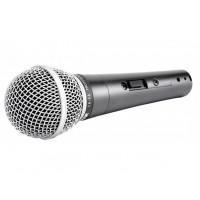 Takstar TA-58 | Micrófono dinámico para vocalista