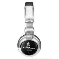 Takstar | DJ-520