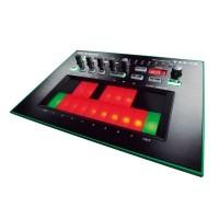 Roland TB3 | Sintetizador Touch Bassline
