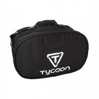 TYCOON TBB |  Estuche Para Bongo Standard Bongo Carrying