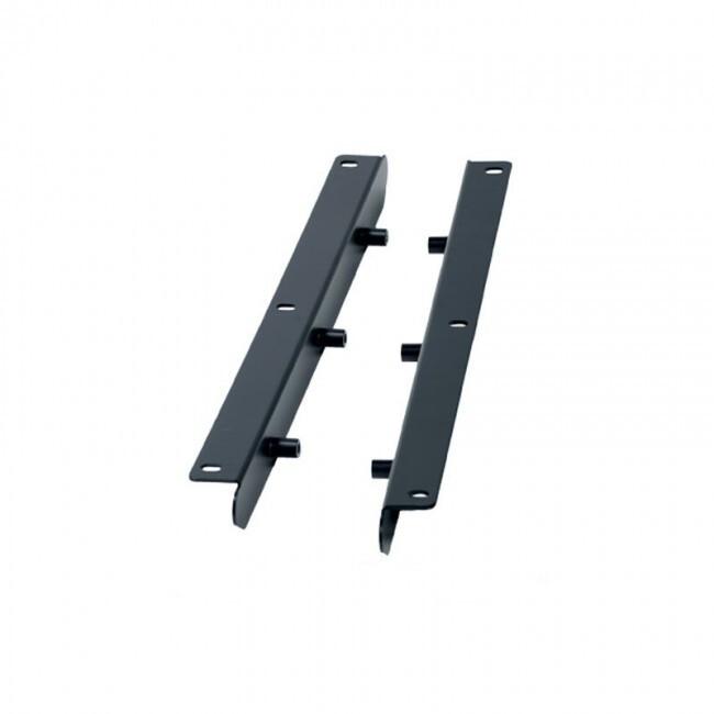 QSC TMR-2   Accesorio de montaje en rack para Touchmix-30 Pro
