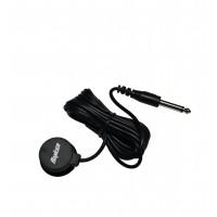 RANGER TP-201| Micrófono De Contacto Con Cable