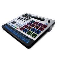 M-AUDIO TRIGGER-FINGER-PRO | Controlador Pro Usb Midi 16 Pads
