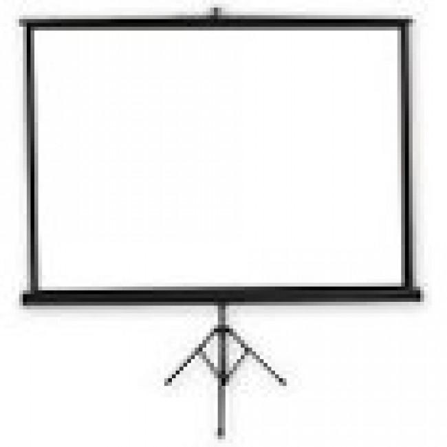 QSC TS-1 | Soporte de tablet para TouchMix-30 Pro