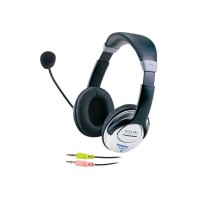 TAKSTAR TS-422MV   Auricular con Micrófono Headset