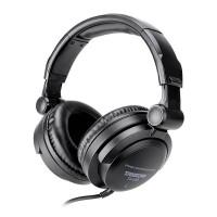 Takstar TS-650 | Auriculares para Monitoreo