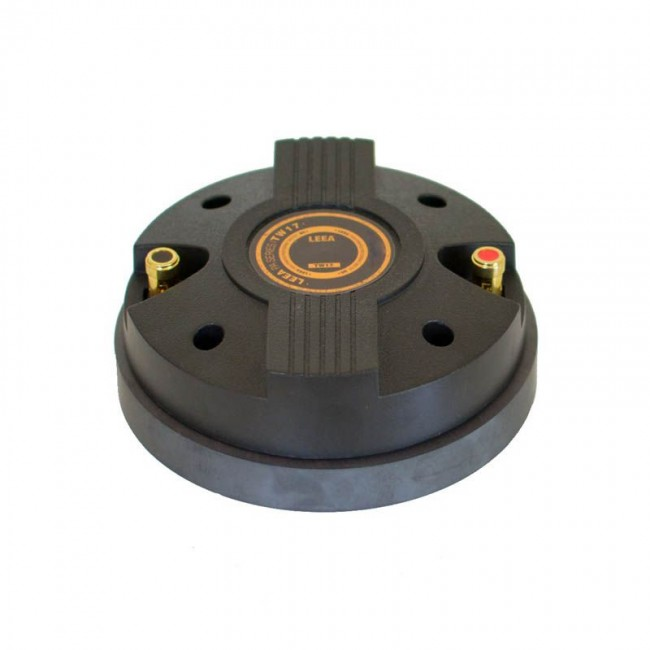 "LEEA (Componentes) TW17 | Driver de Titanio de 1"" 50 Watts"