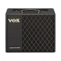 VOX VT40X | Amplificador Valvular para Guitarra