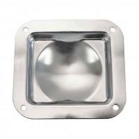 Penn Elcom W0964EZ  | Soporte de Metal para Apilar Ruedas 102x112.80m