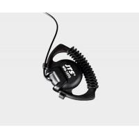 JTS WM-10TG | Auriculares De Alta Definicion In Ear
