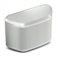 YAMAHA WX030W | Altavoz WiFi y Bluetooth con AirPlay