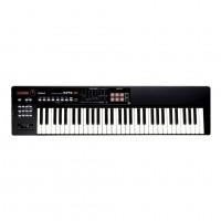 Roland XPS10 | Sintetizador de 61 Teclas de 128 Voces