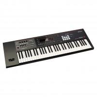 Roland XPS30 | Sintetizador de 61 Teclas de 128 Voces