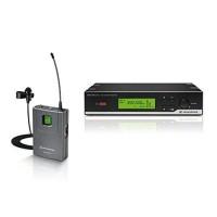 SENNHEISER XSW-12 | Sistema inalámbrico XS Wireless 12