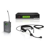 SENNHEISER XSW-52 | Micrófono Headset Inalámbrico