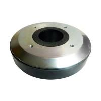 18 Sound HD2080T | Driver de compresión de 2 pulgadas