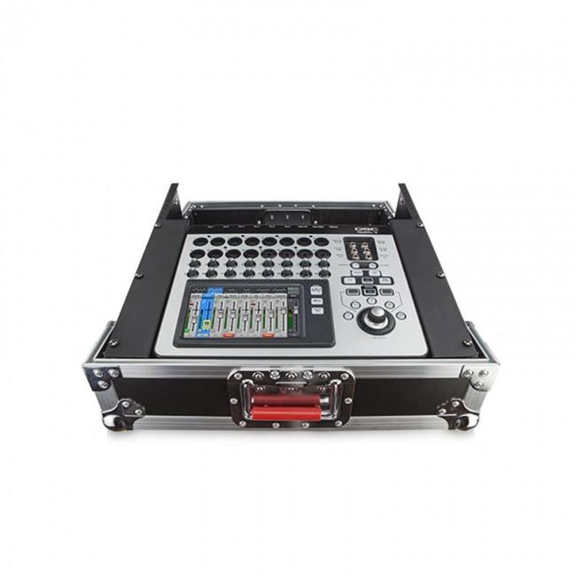 QSC TMR-1 | Accesorio de montaje en rack para Touchmix-8 y Touchmix-16