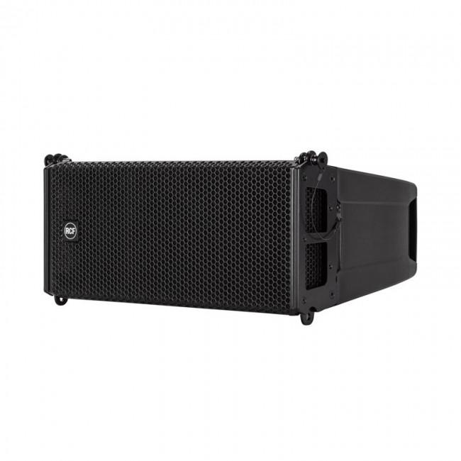 RCF HDL6A | Bafle line array activo de 700 watts RMS