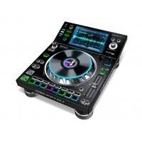 "Denon Dj SC5000 | Reproductor Digital DJ Con Pantalla De 7"""