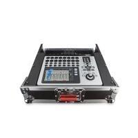 QSC TOUCHMIX-16   Consola digital compacta de 22 canales